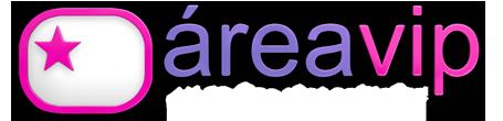 Área VIP - Famosos, TV e Novelas