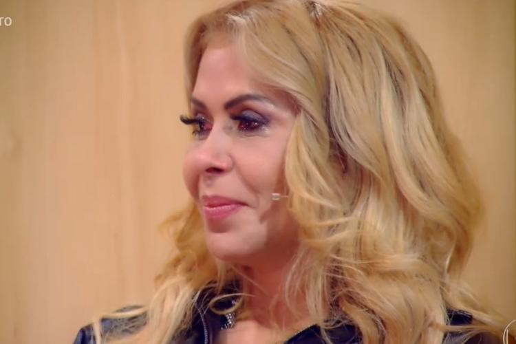 Fãs de Joelma detonam equipe da cantora por 'falta de organização' em gravação de DVD
