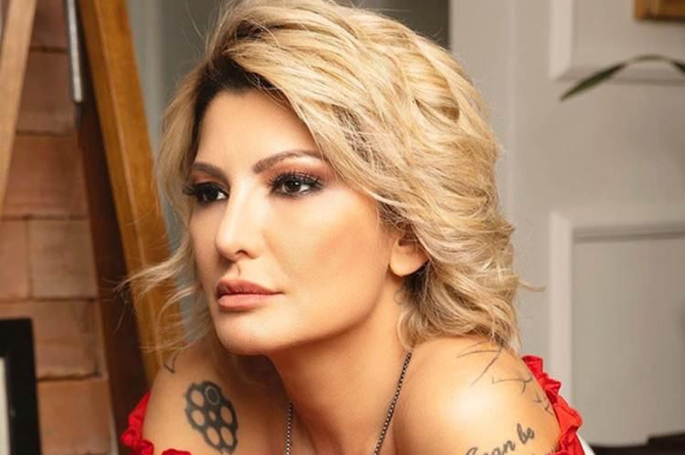 Antônia Fontenelle consegue adiar audiência judicial no processo movido pelos irmãos Neto