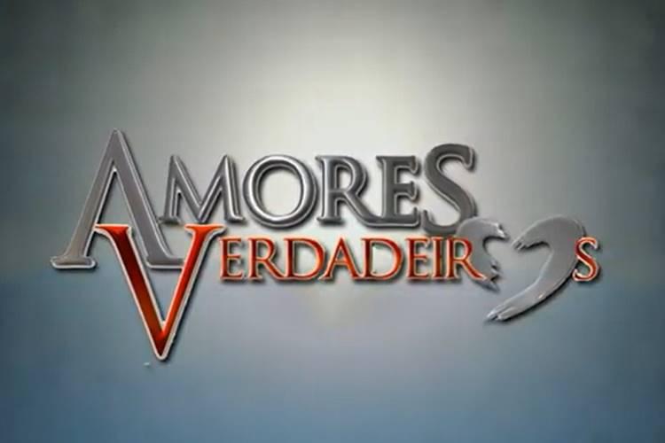 """Resumos de """"Amores Verdadeiros"""" – Semana de 22/03 a 26/03"""
