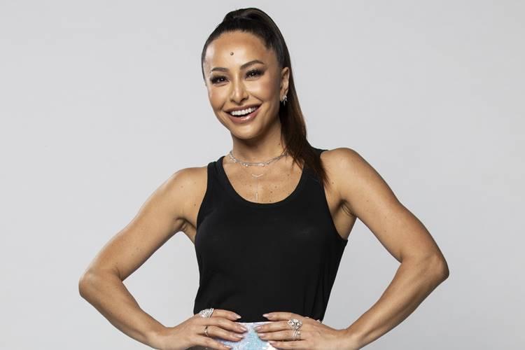 Sabrina Sato será apresentadora de novo reality show da Record TV