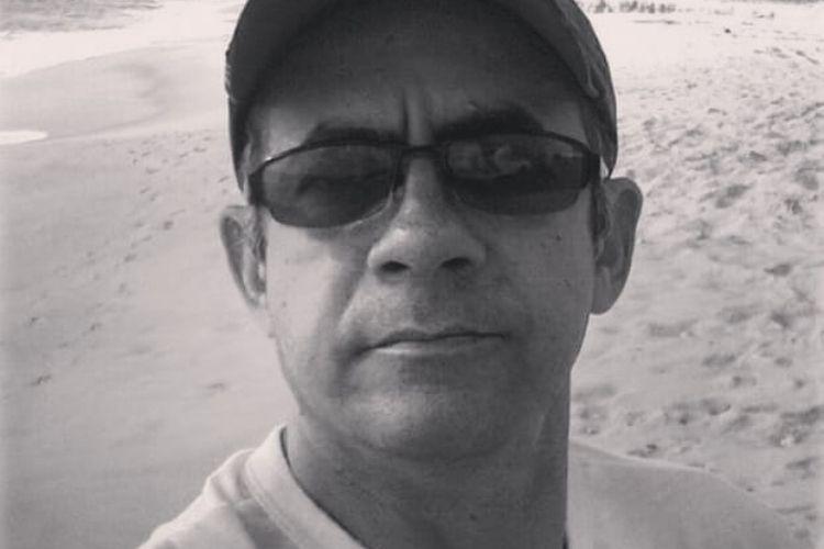 Famoso ator morre de infarto após descobrir que estava com Covid-19